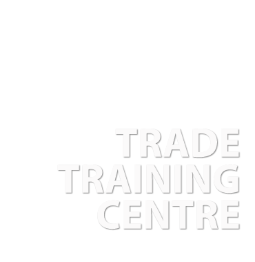 trade-training-centre-text