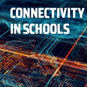 Connectivity in Schools - Improved Internet