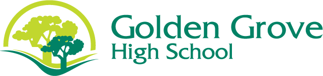 Golden-Grove-High-School-logo